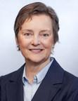 Kaiser Permanente names Diane Comer as chief information...