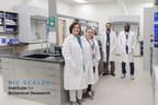 SCNM Announces Ric Scalzo Institute of Botanical Research Grand...