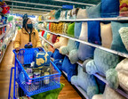 Meijer Reveals Unique Shopping Trends One Year into Pandemic...