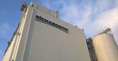 Richardson Milling U.K.