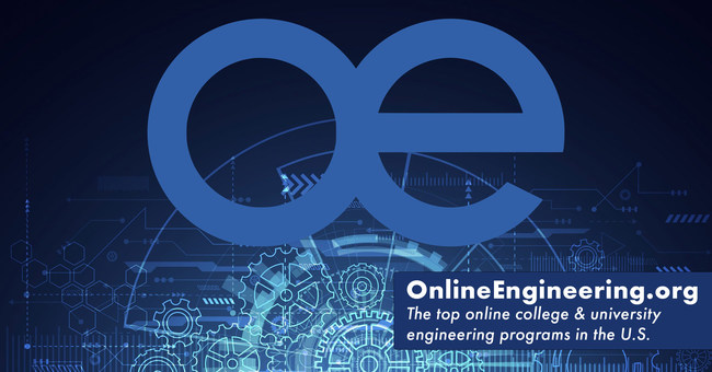 Prospective engineering students and career engineers looking to advance their degree have a new home for the best online college and university rankings for engineering programs, along with excellent guides and tips. Visit OnlineEngineering.org today!