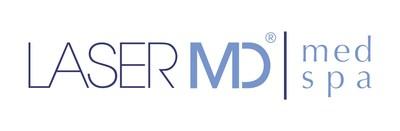 Laser MD Medspa Logo