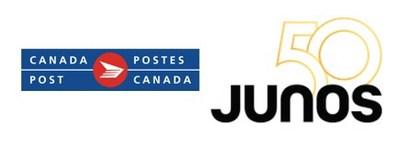 Logos (CNW Group/Canada Post)