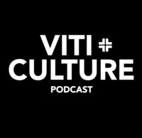 The Viti+Culture Podcast, where share conversations with makers, growers, thinkers, and doers, and emphasize the value of appreciating the aesthetics involved in living a good life. Find us on Apple Podcasts, Spotify, YouTube, Substack, and check out our website at vitiCULTUREpodcast.com