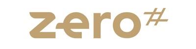 Zero Hash Logo