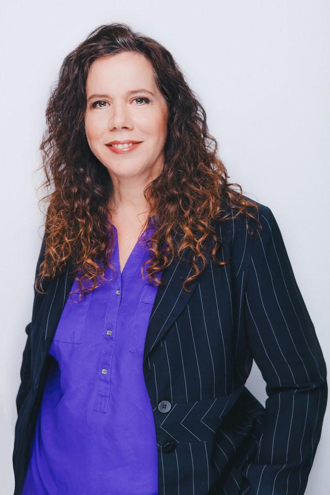 Julie Fergerson, CEO, Co-founder & Board Emeritus, Merchant Risk Council