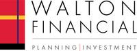 Walton Financial