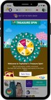 Tophatter Enhances Gamification Experience on Shopping Platform;...
