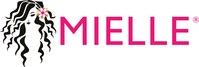 Mielle Organics is the #1 fast-growing, Black-owned, and community-focused natural hair care company. Mielle is sold nationally at Sally, Target, Kroger, CVS, Walgreens, Walmart, Rite Aid, HEB, internationally in Europe, Africa and online at www.mielleorganics.com.