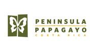 Peninsula_Papagayo_Costa_Rica_Logo