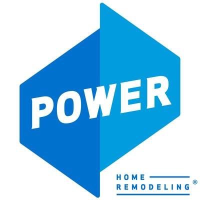 Power Home Remodeling is the nation's largest, full-service, exterior home remodeler with more than 2,400 employees, over 500,000 customers and $700 million in annual revenue.