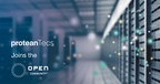 proteanTecs Joins the Open Compute Project (OCP), and Introduces...