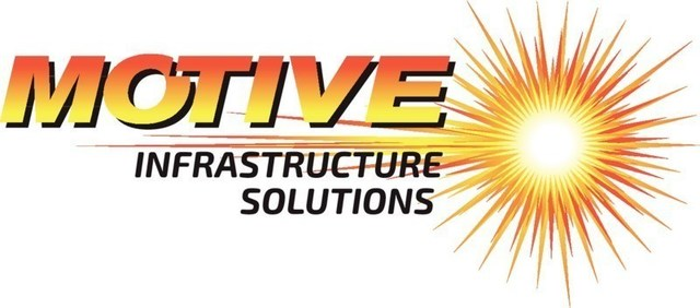 Motive Infrastructure Solutions, the self-performing EPC (Engineering, Procurement, & Construction) solutions provider