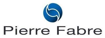 Pierre Fabre logo