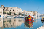 VisitMalta.com Announces Malta is Reopening for Summer 2021 and Welcomes Back Tourists from June