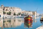 VisitMalta.com kündigt die Wiedereröffnung Maltas für den Sommer...