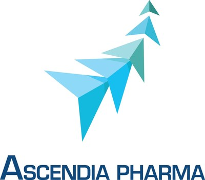 Ascendia Pharmaceuticals secures growth equity investment from Signet Healthcare Partners.