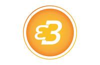 btcbam_logo
