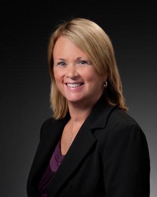 Eileen Voynick, AGS Health Board Chair