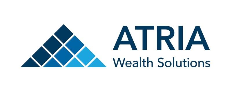 Atria Logo new