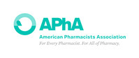 American Pharmacists Association logo