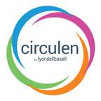 LyondellBasell lance sa gamme de produits Circulen dans le but de promouvoir les solutions circulaires