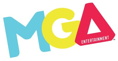 Riva Technology and Entertainment signs brand licensing deal with Global toy giant MGA Entertainment