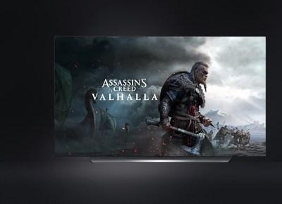 Tela de jogo de vídeo game