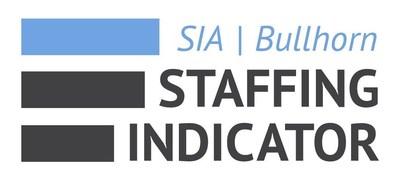 SIA | Bullhorn Staffing Indicator
