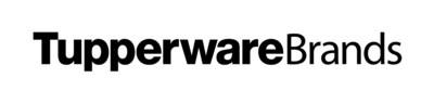 Tupperware_Brands