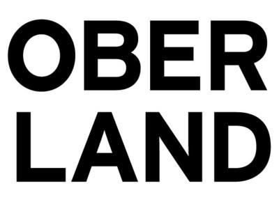thisisoberland.com
