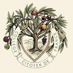 Création du « Collège citoyen de France », une école gratuite et innovante pour redonner du sens à l'action publique
