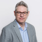 Submittable appoints Sam Caplan to new Vice President of Social...