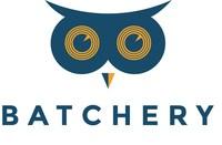 Batchery Logo