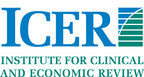 ICER to Use Aetion Observational RWE to Update Value Assessment...