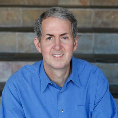 Mark Wheeler, Co-Founder and CTO, DeepMap, Inc.