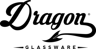 Based out of northern California, Dragon Glassware® is a boutique, designer glassware company offering a variety of handmade, artisan glassware and accessories for the home and kitchen. They design, develop and manufacture products for tea, coffee, whiskey, wine, beer, spirits and much more.