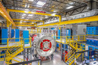 Fusion Energy Milestone from TAE Technologies Validates Path to...
