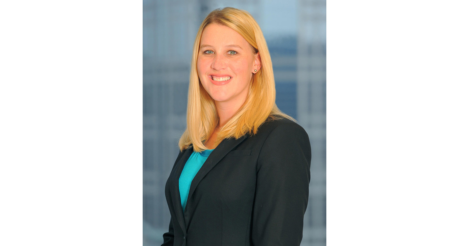 Sugar Felsenthal Grais & Helsinger LLP Elects Kathryn C. Nadro to Partnership and Expands Practice Groups With Addition of New Associates