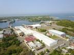 GRUPO PROCESA se convierte en la empresa número 1 del sector en el Sur de México