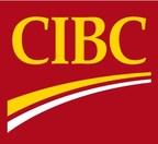 La Banque CIBC émettra des débentures subordonnées (fonds propres d'urgence en cas de non-viabilité, FPUNV)