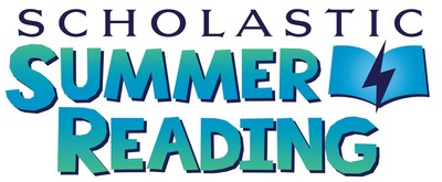 Scholastic Expands And Adapts Resources To Support Students And Accelerate Learning Through Summer Reading