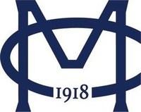 Montecito Club Logo