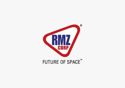 RMZ Corp (CNW Group/Canada Pension Plan Investment Board)