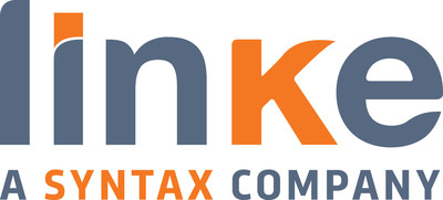 Linke, a Syntax company