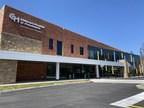 Children's Hospital of Philadelphia Opens New Specialty Care...