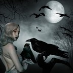 The Haunting of Crow House - Eve S Evans Releases Her Latest Chilling Novel