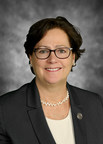 Centric Bank Promotes Kimberly L. Turner to Executive Vice...