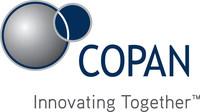 Copan Italia SpA Logo