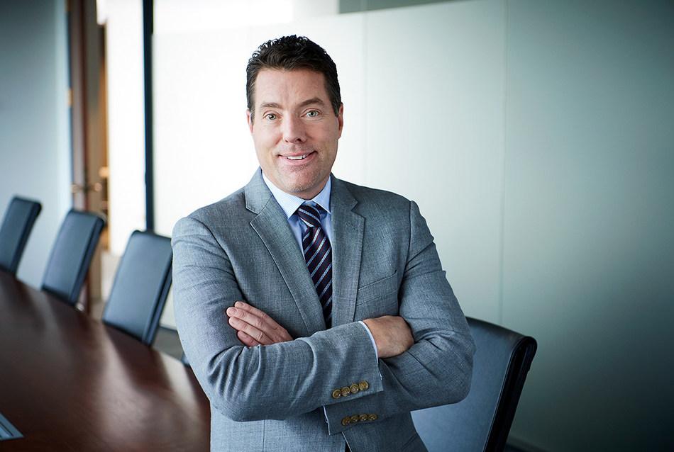 Jason Daughn, Chief Public Affairs Officer, Delta Dental Plans Association